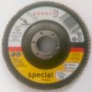 Disc slefuire 60 115*22