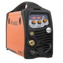 Jasic MIG 200 Synergic (N229)