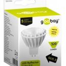 Spot LED GU5.3