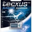 Baterii alcaline LR 1 N