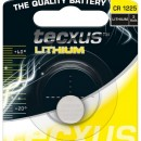 Baterii buton litiu CR 1225