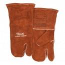 Manusi sudura cu un deget Weldas 10-2392 MIT