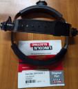 Suspensie masca KP10555-1