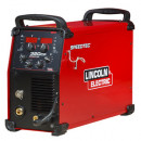 Invertor sudura Lincoln Electric SPEEDTEC® 320CP