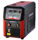 Invertor sudura MEGMEET DEX PM 3000