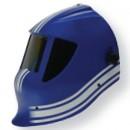 Masca sudura Proweld S9
