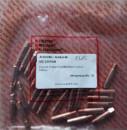 Duza curent CuCrZr 0,9mm