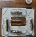 Electrod W03X0893-60A