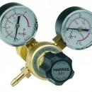 Reductor AR/CO2 Harris