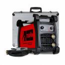 TECHNOLOGY 238 CE/MPGE XT CC - Invertor sudura TELWIN