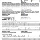 Electrozi SUPERTIT FIN 3.20X0350XCBOX