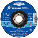 Disc debitare DRONCO AS60X XTREME 115