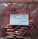 Duza curent Alu 0,9mm