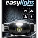Lanterna de cap HL70