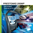 PRESTOMIG 200MP