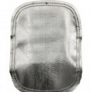 Protectie aluminizata Weldas 44-3006