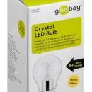 Bec LED dimabil E27