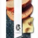Cutit paine Victorinox - 6.8633.21B
