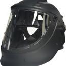 Masca polizare ProGrind