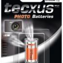 Baterii foto litiu CR 2