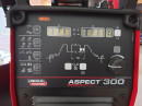 Lincoln Electric ASPECT 300 WATER PACK