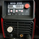 MIG 200 IGBT