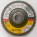 Disc slefuire 40 115*22