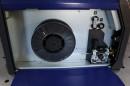 Invertor sudura multiproces LASCENTRUM MIG/TIG-200 AC/DC