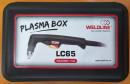 Kit plasma LC65 - W03X0893-113A