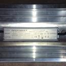 Proiector cu leduri MTI3X10CTZ400IN64A