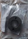 Rola avans Speedtec 200C / 215C pentru sarma tubulara
