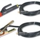 Kit sudare electrod 50C50