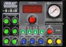 EVERLAST Power PRO 205Si