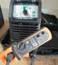 Invertor sudura Javac ATM 1600 PFC