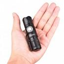 Lanterna Fitorch ER16 - 1000 lm