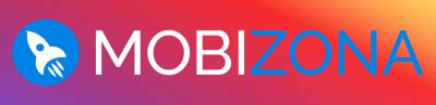 mobizona.net