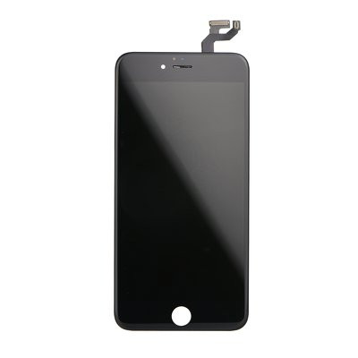 "LCD екран - iPhone 6s Plus 5.5"" с дигитайзер черен (Org Material)"