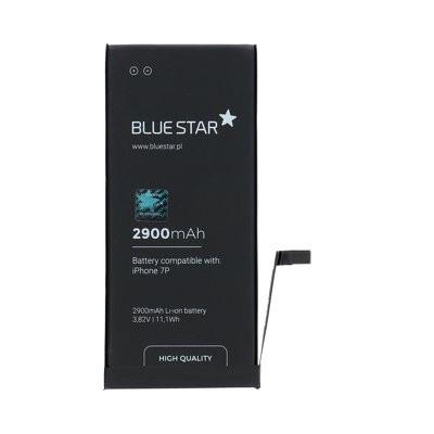 Батерия - iPhone 7 Plus 2900mAh Polymer BLUE STAR HQ