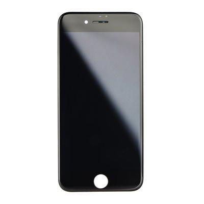 """LCD екран - iPhone 7 4.7"""" с дигитайзер черен HQ"""