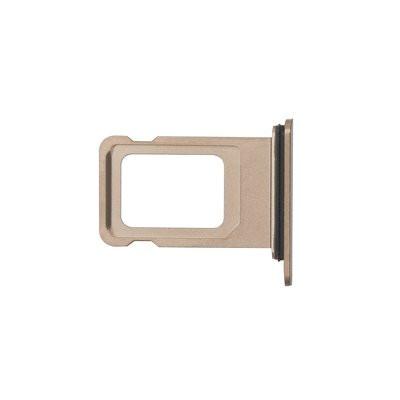 Сим държач EQ - iPhone XS Max розово злато