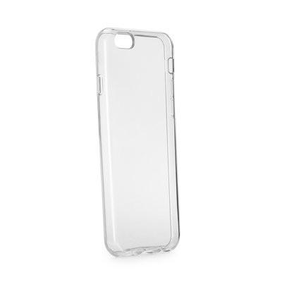 Тънък силиконов гръб 0.5mm - iPhone 6