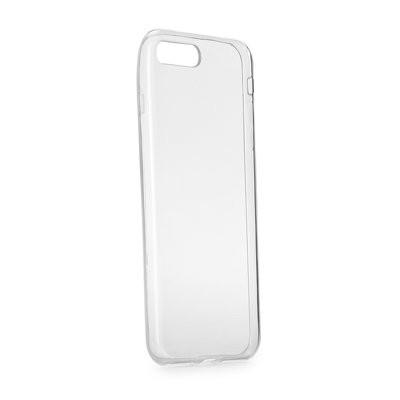 Тънък силиконов гръб 0.5mm - iPhone 7 Plus / 8 Plus
