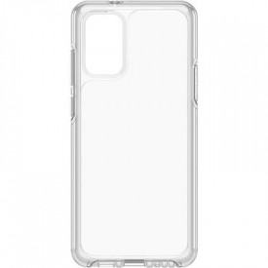 Гръб OtterBox Symmetry - Samsung Galaxy S20 Plus прозрачен