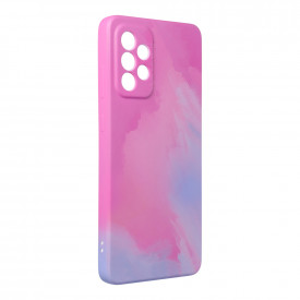 Гръб POP case - Samsung Galaxy A72 ( 4G ) дизайн 1