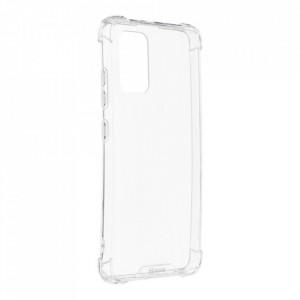 Гръб ROAR Armor Jelly - Samsung Galaxy A32 прозрачен