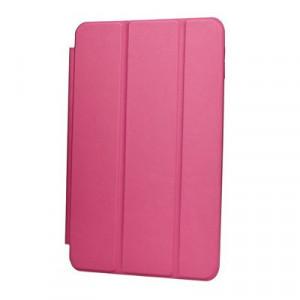 Калъф тип книга Smart - iPad Pro 12.9 розов