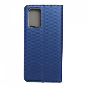 Калъф тип книга Smart - Samsung Galaxy A72/A72 5G син