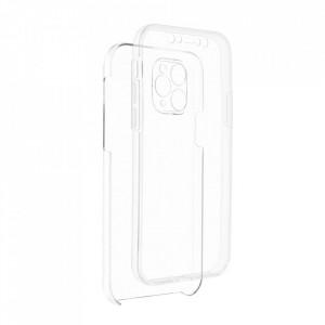 Калъф 360° с твърд гръб - Samsung Galaxy A42 5G