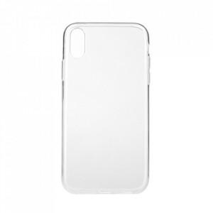Ултратънък силиконов гръб 0.3mm - Samsung Galaxy S20 FE / S20 FE 5G прозрачен