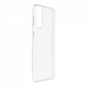 Ултратънък силиконов гръб 0.3mm - Samsung Galaxy S21 Plus прозрачен